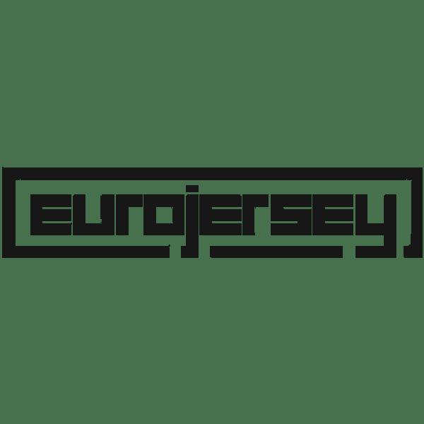 EuroJersey