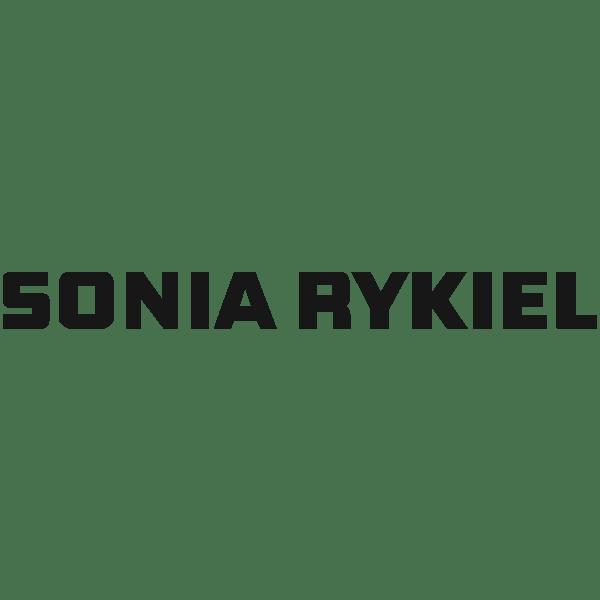 Sonia Rykiel