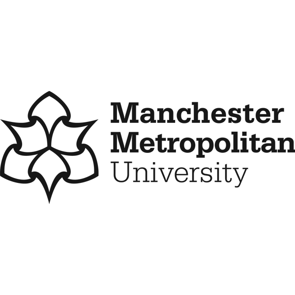 MMU - Manchester Metropolitan University